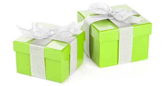 Boosting the matching gifts your nonprofit receives