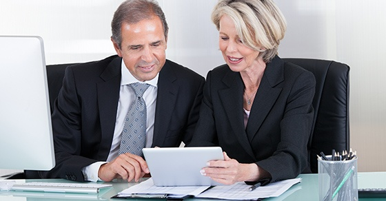 What can a valuation expert do for your succession plan?