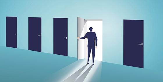 Matchmaker, matchmaker: Choosing the right lender
