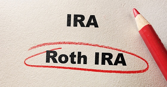 Yes, you can undo a Roth IRA conversion