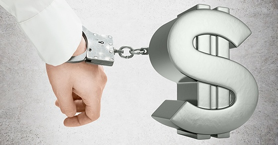 How your nonprofit can avoid investment fraud