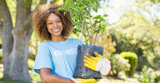 Volunteers are assets nonprofits must protect