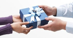 Consider all the tax consequences before making gifts to loved ones