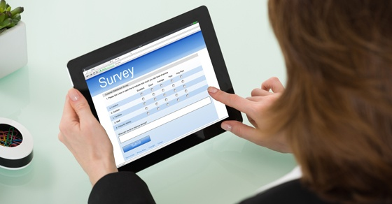 Nonprofit member surveys: Dos and don'ts for the 5 D's