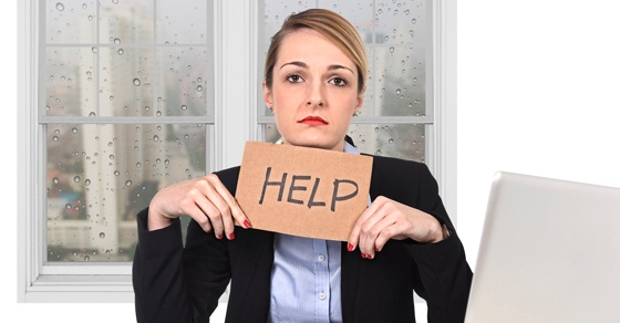 5 strategies for struggling nonprofits