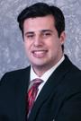 Zachary Freedman