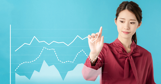 Is your nonprofit monitoring the measures that matter?
