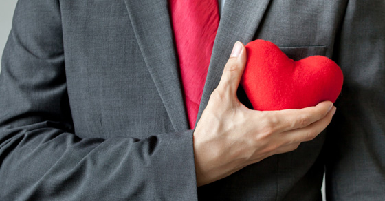 Nonprofits: Harness the power of cause marketing