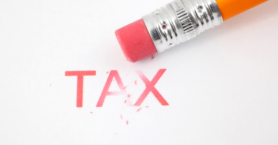 Accountable plans save taxes for staffers and their nonprofit employers